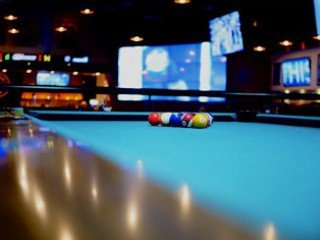 Pool table dimensions in Glendale content img1