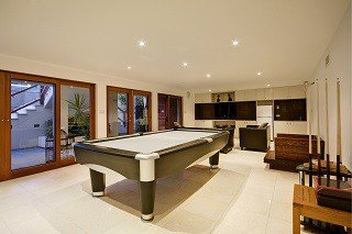 Pool table installations and pool table setup in Glendale content img3