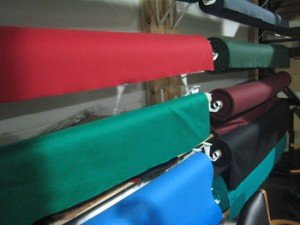 Pool-table-refelting-in-high-quality-pool-table-felt-in-Glendale-img3