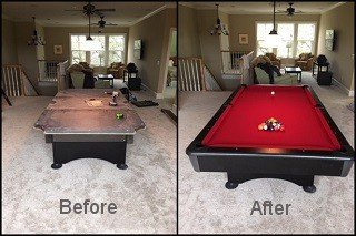 Pool-table-refelting-with-new-pool-table-felt-in-Glendale-content-img2
