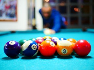 pool table installations in Glendale content img1
